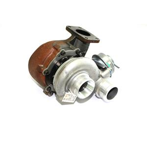 Turbo Turbolader VW Crafter 2.5 TDI 076145701P / 076145701G / 076145701J