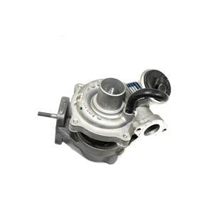 Aufb. Turbolader  BorgWarner  Fiat  Lancia Opel 1.3 D 75 PS Multijet 73501343