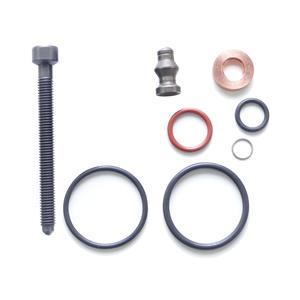 Dichtsatz für Pumpe-Düse-Einheit Audi Seat Skoda 1.2 1.4 1.9 TDI 038198051C