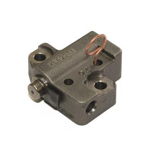 Kettenspanner Kia + Hyundai 1.4 & 1.6 G4FA G4FC 2441025001 chain tensioner assy
