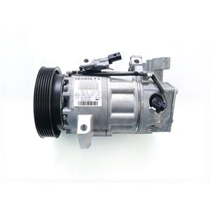 Klimakompressor Renault Clio IV / Captur 1,5 dCi 926002352R