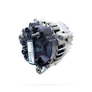 Drehstromgenerator / Lichtmaschine Renault Kangoo 1,5 dCi 231007865R-A