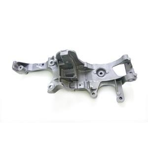 NEU Halter Riemenspanner Citroen Peugeot 2.0 HDI 9688628680 ORIGINAL