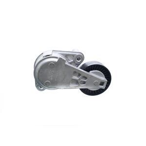 NEU Spannarm für Keilrippenriemen Hyundai Kia 2.5 25281-37 G6BV ORIGINAL