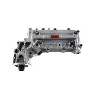 NEU Ölkühler Hyundai H-1 Kia Sorento 2.5 CRDI 264004A450 ORIGINAL