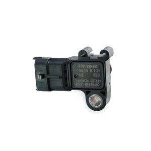 Sensor Ladedruck FORD, VOLVO 1.0 1.6 2.0 2.2 3.2 02612330453 SFJA