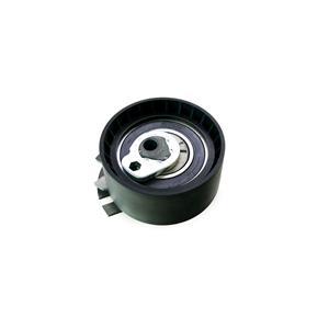 NEU Spannrolle Renault Nissan Opel 2.2 2.5 8200839580 G9U G9T ORIGINAL
