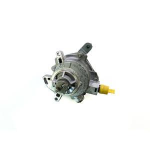 Gebr. Unterdruckpumpe / Vakuumpumpe Ford 1.0 EcoBoost CM5G2A451GA M1JE ORIGINAL