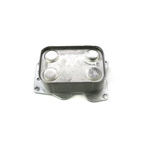 NEU Ölkühler Ford Fiat 1.5 2.0 DCI 6869846 UGCB RH02