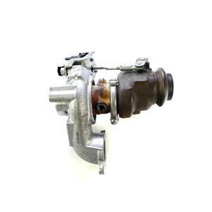 Gebr. Turbolader Peugeot Citroen 1.5 1.6 HDI 4917203000 BHW XVJA BHY 9HN
