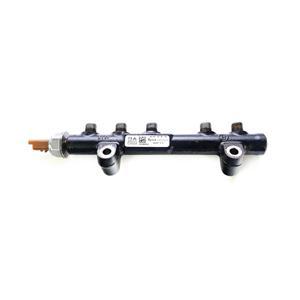 Gebr. Railrohr Ford Peugeot Citroen 1.5 1.6 TDCI HDI 9804776780 XWDB BHY