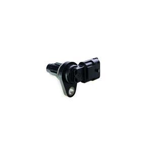 NEU Sensor Nockenwellenpositionsgeber Hyundai Kia 1.6 CRDi 39300-2F000 D4HB