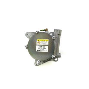 NEU Vakuumpumpe Unterdruckpumpe Hyundai Kia 2.2 CRDi 28810-2F600 D4HB