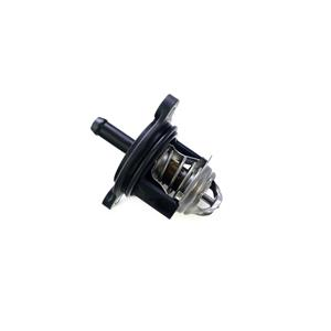 NEU Thermostat Ford 1.0 CM5G-8575-HA SFJA M1JA ORIGINAL
