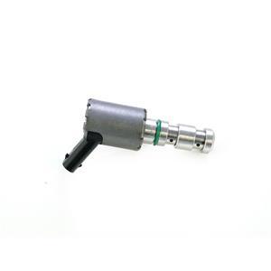 NEU Nockenwellenversteller Ford 1.0 EcoBoost CM5G-6C880-CA SFJA M1JA ORIGINAL