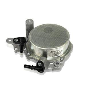 NEW Vacuum Pump Citroen Ford Peugeot 2.0 HDI 9673836180 7.02139.07.0
