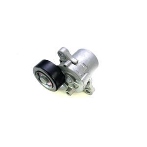 NEU Riemenspanner Hyundai Kia 1.4 CRDi 25281-2A600 D4FC