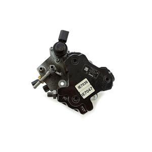 NEU Hochdruckpumpe Einspritzpumpe Smart 0.8 CDI A6600700101 0445010153 OM660.950