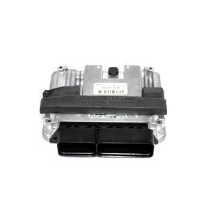 NEU Steuergerät Motorsteuergerät Audi Seat Skoda VW 2.0 TFSI 8K1907115M CDN