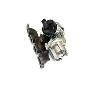 NEU Turbolader  Seat Skoda VW  2.0 TDI 04L253010K / 04L253019R CRV ORIGINAL