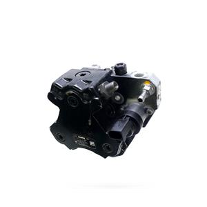 NEU Einspritzpumpe HDP Smart Mercedes Benz 1.5 2.0 CDI A6400700701 ORIGINAL