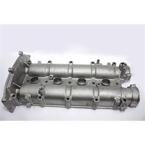 NEU Ventildeckel Zylinderkopfhaube VW Jetta 1.6 03C103475CJ CPJ CLR valve cover