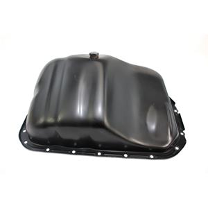 NEU Ölwanne VW / Audi / Seat 1.9 D, TD, TDI 048 103 601 AAZ 1Y 1Z oil sump