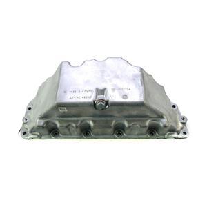 NEU Ölwanne Mercedes Benz MB 2.2 CDI OM 651.960 A6510140203  ORIGINAL