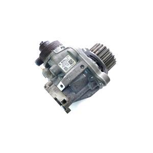 Gebr. Hochdruckpumpe Citroen Peugeot 1.4  1.6 HDi 0445010516  9688499680 BOSCH