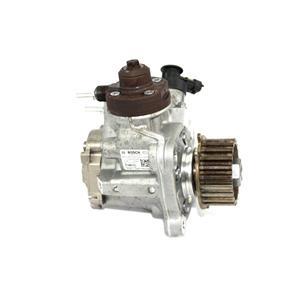 Gebr. Hochdruckpumpe Fiat 1.5  1.6 TDCi 0445010577 CV2Q9A543AA BOSCH