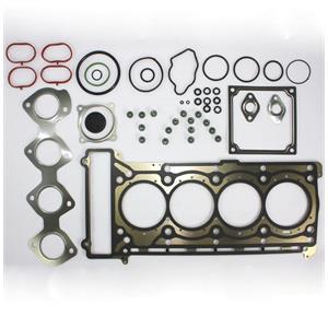 NEU Zylinderkopfdichtsatz Dichtsatz Mercedes Benz 1.6 1.8 M271 Kompressor gasket