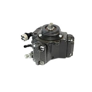 Gebr.Hochdruckpumpe Fiat Lancia Ford 1.3 D JTD Multijet 46779630  0445010080