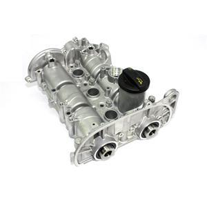 NEU Nockenwellenmodul mit Nockenwellen VW Audi Seat Skoda 1.0 TSI 04C103479K CHZ