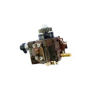 Gebr. Hochdruckpumpe Renault Opel Nissan 2.3 DCI M9T 8200950793 0445010205