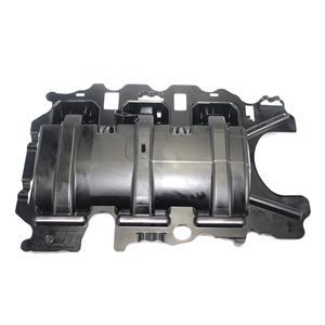 NEU Schwallblech Oil Sump Baffle VW Audi Seat Skoda 1.0 04C103623B CHZ ORIGINAL