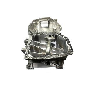 Gebr. Ölwanne Kia Hyundai 1.6 G4F 21135-2B020 DN-17 ORIGINAL