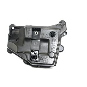 NEU Abdeckung Ölabscheider VW Audi Seat Skoda 1.0 04C103729 CHZ ORIGINAL