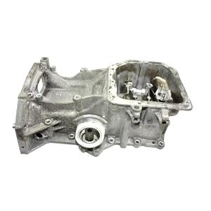 Gebr. Ölwanne Kia Hyundai 1.6 G4F 21135-2B010 DN-12 ORIGINAL
