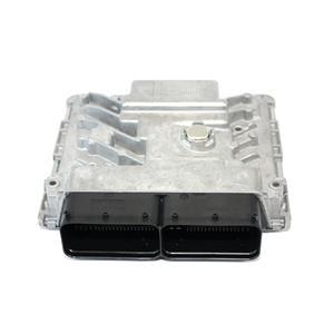 NEU Motorsteuergerät Audi A4 A5 Q7 2.0 TFSI CYMC 8W0906259C 06L907425 ORIGINAL