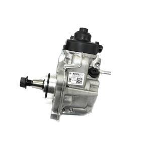 Gebr. Hochdruckpumpe Hyundai Kia 1.4 1.6 1.7 CRDi 331002A600 0445010596 ORIGINAL