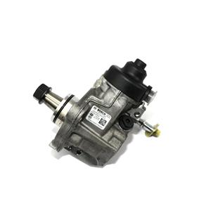 Gebr. Hochdruckpumpe Hyundai Kia 2.0 2.2 CRDi 0445010598 D4HB D4HA ORIGINAL