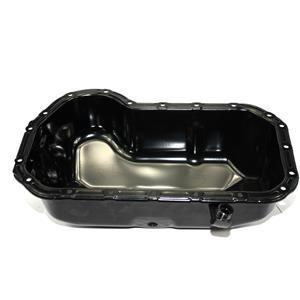 NEU Motorölwanne Ölwanne oil pan VW Audi 1.6 068103601L  ORIGINAL