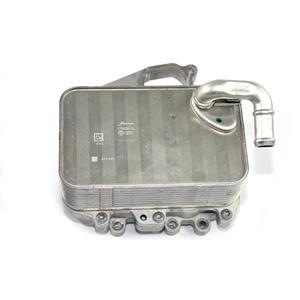 NEU Ölkühler oil coooler VW Audi 3.0 059117015P CJMA  ORIGINAL
