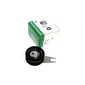 NEU Spannrolle VW Audi Seat Skoda 1.9 531025330 INA AAZ belt drive