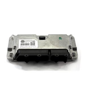 NEU Motorsteuergerät  VW Skoda 1.4 03C906024CK