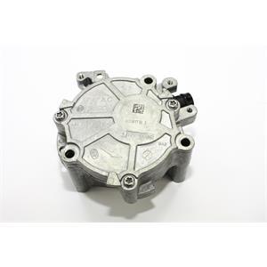 NEU Unterdruckpumpe Vakuumpumpe VW Audi Skoda 1.8 TSI TFSI 06K145100AE ORIGINAL