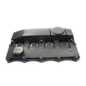 NEU Deckel Nockenwelle 2.4 TDCI Ford H9FD 4C1Q-6K271-AA Cover Camshaft