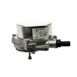 NEW Vacuum pump brake system AUDI VW 059145100J Pierburg ORIGINAL
