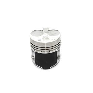 NEU Kolben STD Perkins 115017490 Zylinderbohrung: 84 mm 404C-22TG
