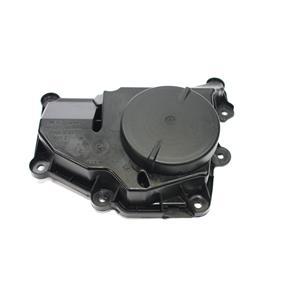 NEU Ölabscheider ORIGINAL für VW Seat Skoda1.0 04E103464AN CHY DAF oil separator